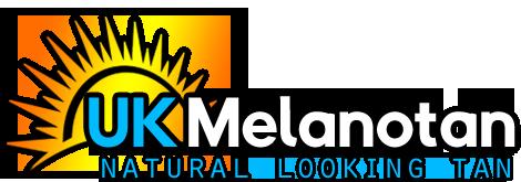 UK Melanotan - Tanning